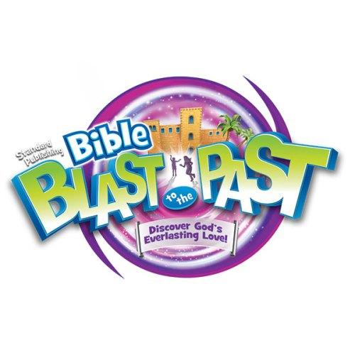 bttp-logo-color