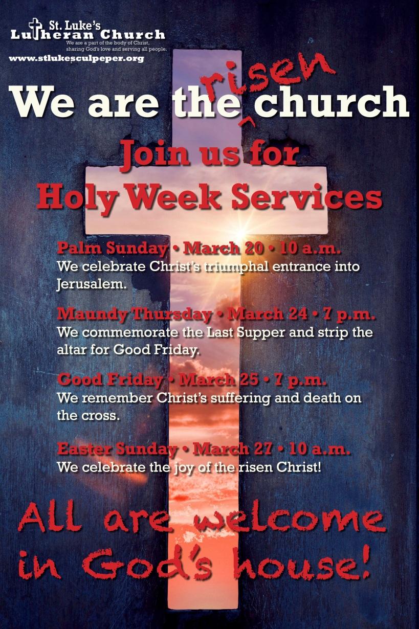 Holy week-2.jpg