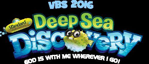 logo-deep-sea-vbs-2016